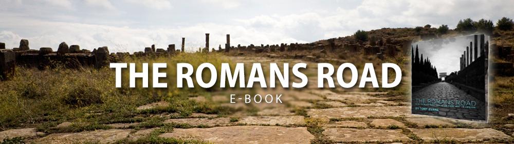 Romans-Road-Header.jpg