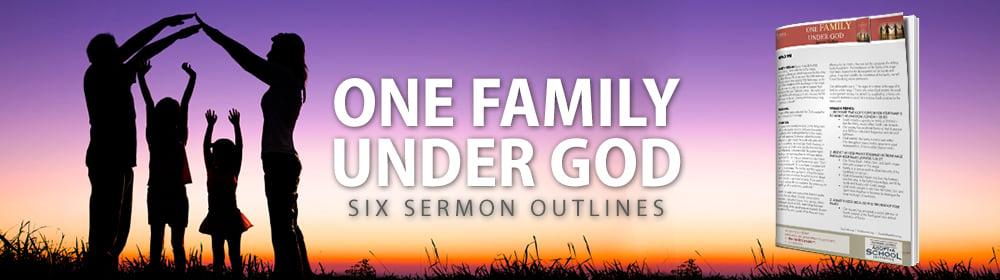 One-Family-Header.jpg
