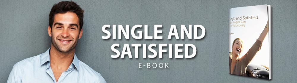 Single-Header.jpg