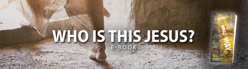 Who-Is-This-Jesus-Header.jpg