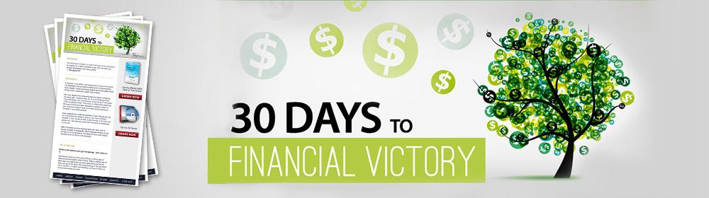 Financial-Victory-Header-3.jpg