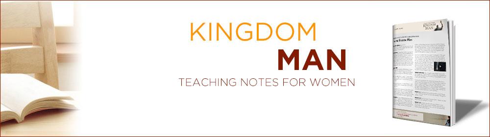 PWM_TeachingNotes2.jpg
