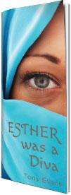 Esther-3D