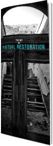 Spiritual-Restoration-3D