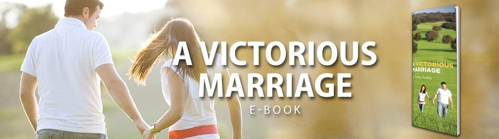 Victorious-Marriage-Header.jpg