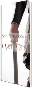Warfare-3D