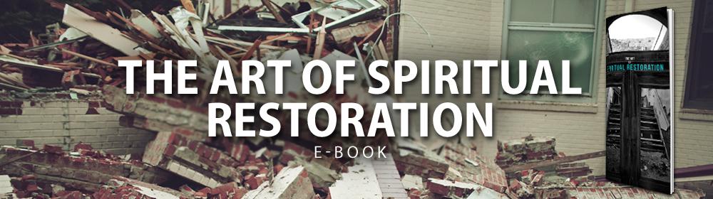 Art-of-Restoration-Header.jpg