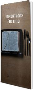 Fasting-3D