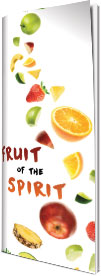 Fruit of the Spirit eBook