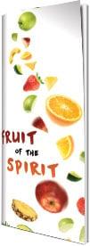 Fruit of the Spirit eBook
