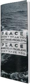 Peace eBook