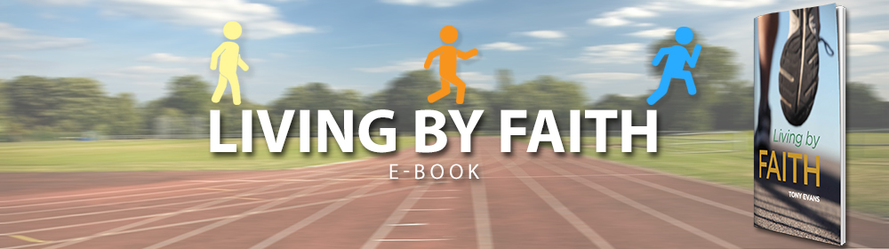Living-by-Faith-Header.jpg