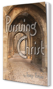 Pursuing Christ