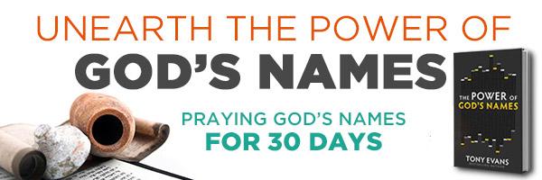 Praying-Gods-Name-Email-Heade3.jpg