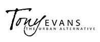 Tony Evans and The Urban Alternative