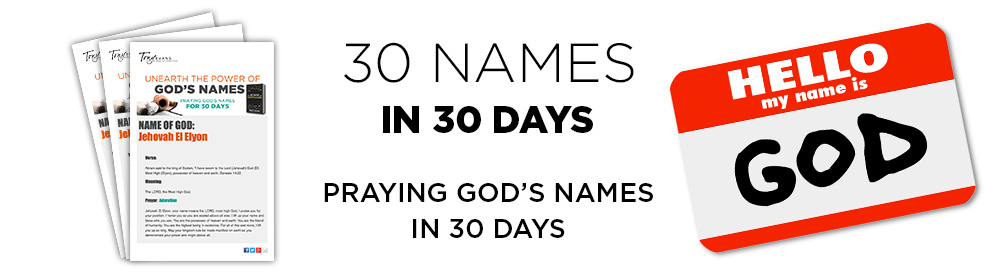 30-Days-of-Praying-Gods-Names-Header.jpg