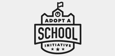 Church Adopt a School App