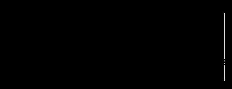 Tony Evans logo
