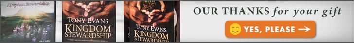 Kingdom Stewardship CD Series + Kingdom Stewardship Book + Study Guide and DVD