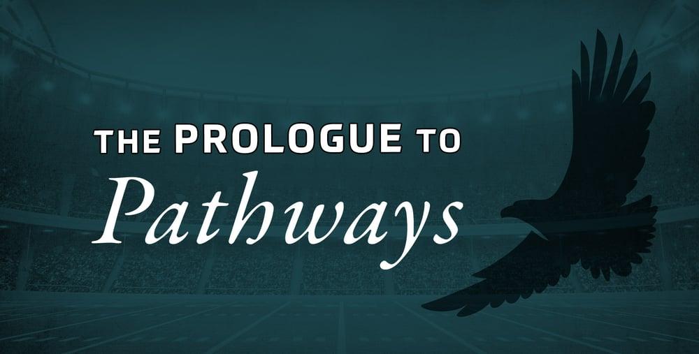 Pathways by Tony Evans