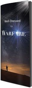 Well Dressed for Warfare ebook