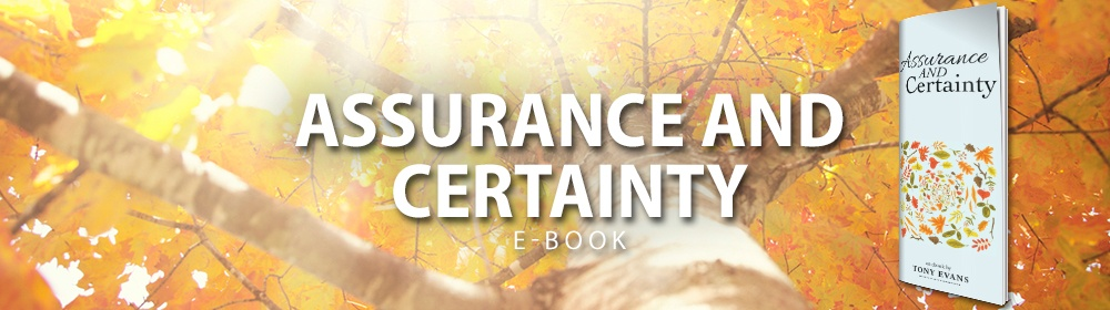 Assurance-eBook-Header2.jpg