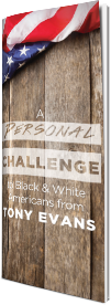 A Personal Challenge eBook