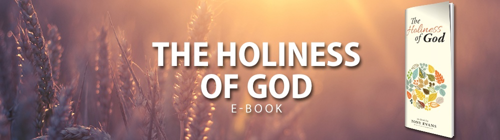 The-Holiness-eBook-Header2.jpg