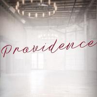 Recognizing Divine Providence