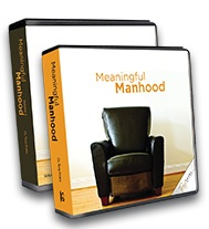 Meaningful Manhood