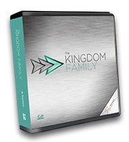 The Kingdom Family series