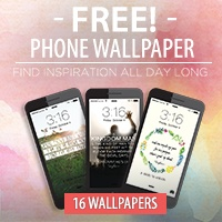 Free Hopewords Wallpapers