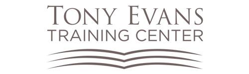 Tony Evans Training Center
