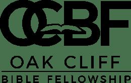 ocbf-logo-black