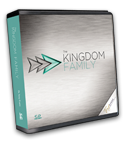 The Kingdom Family