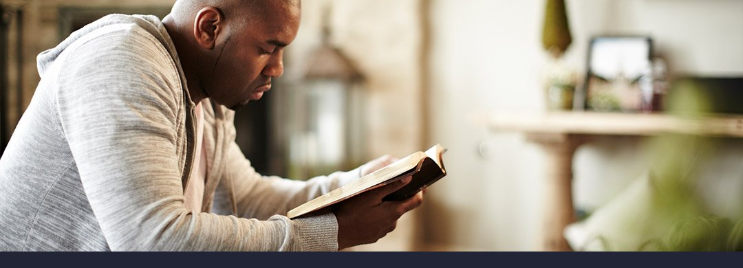 How to Get the Most Out of Studying the Bible