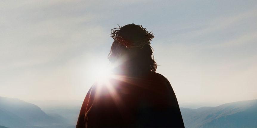 Adjusting Our Decisions Under Jesus' Rule