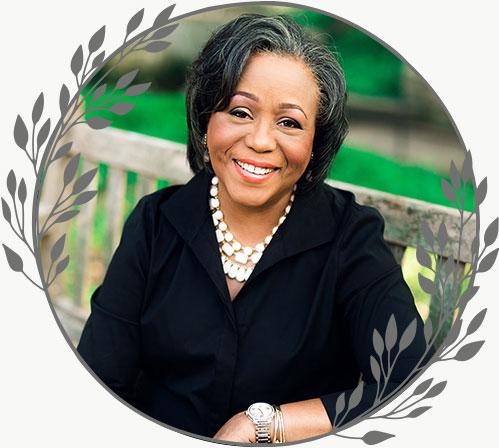 Lois Evans Tribute