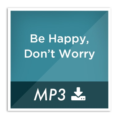 MP3-download-BeHappy style=