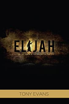 Elijah Leader Kit