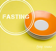 Fasting for Marriage (Fasting Series)