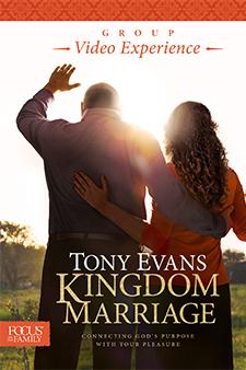 Kingdom Marriage Leader Kit