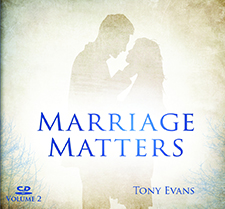 Becoming Your Wife's Sanctifier (Marriage Matters Series)