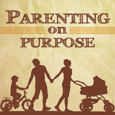 Cultivating A Family-Based Faith Part 2 - CD