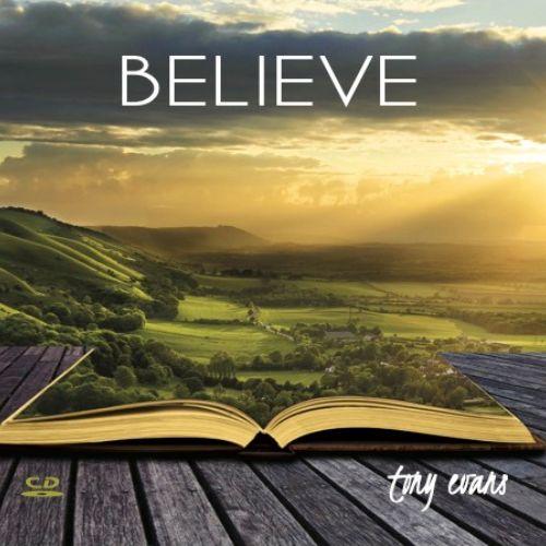 Believe - CD Series