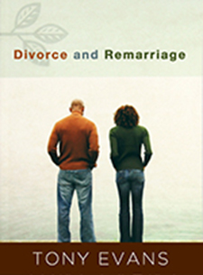 Divorce And Remarriage Booklet