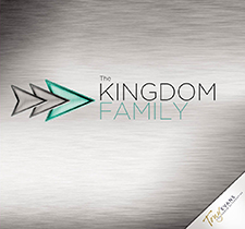 Becoming a Kingdom Wife- CD