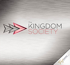 How Christians Should Vote (The Kingdom Society Series)