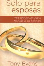 El matrimonio si importa (Marriage Matters Spanish)