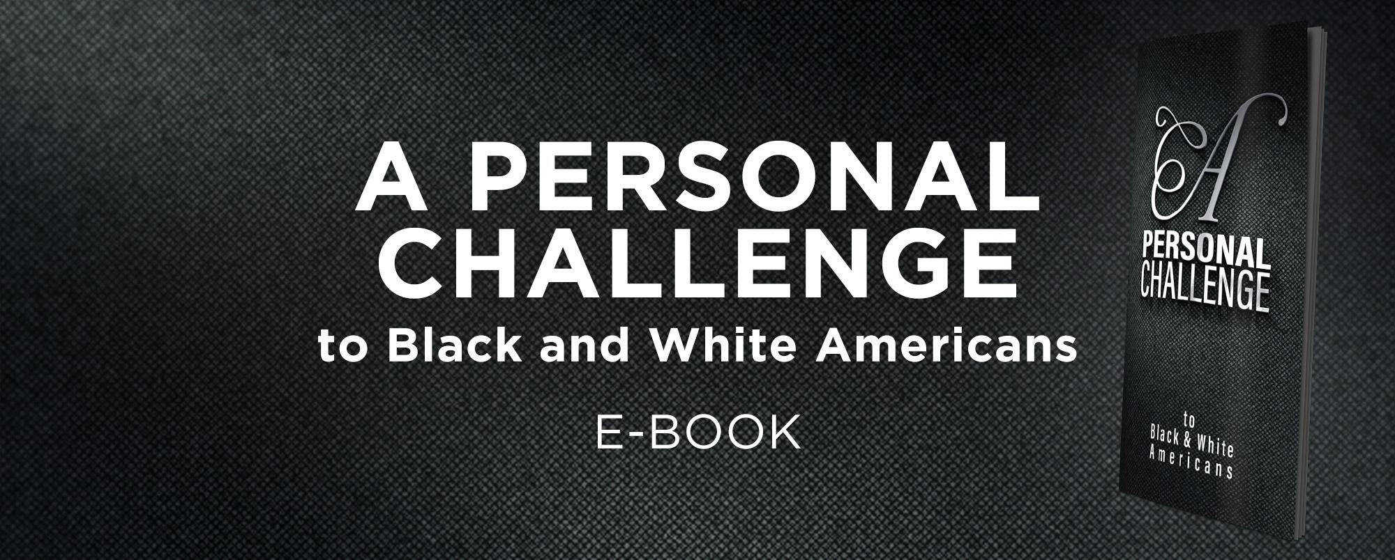 eBookHeader-challenge